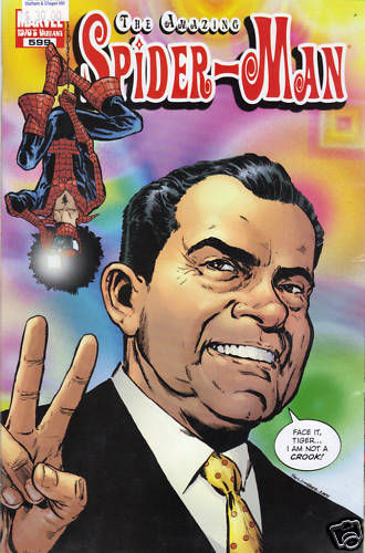 Amazing-Spider-Man-599-Nixon-Decades-Variant-310200226159.jpg