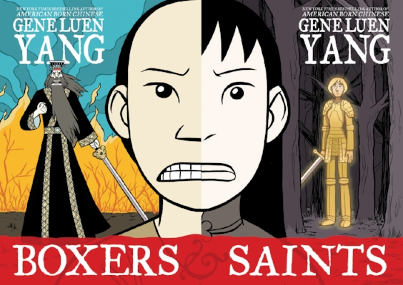boxers-saints-covers.jpg