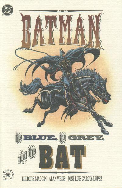 Batman_Blue_Grey_Bat.jpg