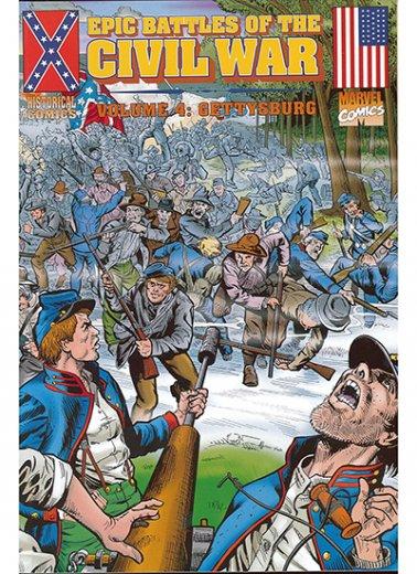 gettysburg_comic_1.jpg