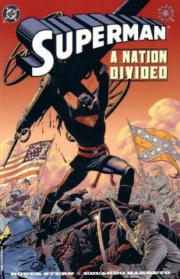 Superman_Nation_Divided.jpg