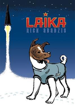 Laika_bookcover1.jpg