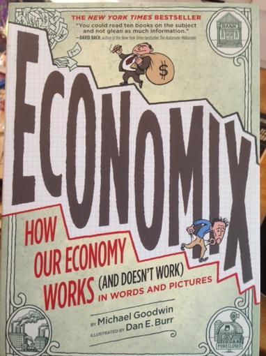 Economix1.JPG
