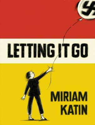 Letting-It-Go-Katin-Miriam-9781770461031.jpg