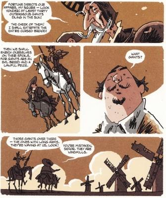 Don-Quixote-Rob-Davis-SelfMadeHero-3-540x643.jpg