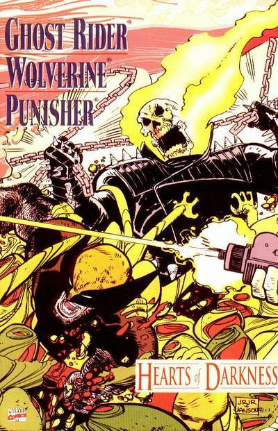 Ghost_Rider_Wolverine_Punisher_Hearts_of_Darkness_Vol_1_1.jpg