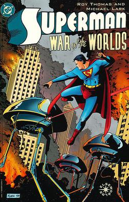 Superman_War_of_the_Worlds.jpg