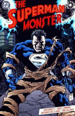 Superman_Monster.jpg