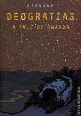 Deogratias-by-J.P.-Stassen-on-BookDragon.jpg