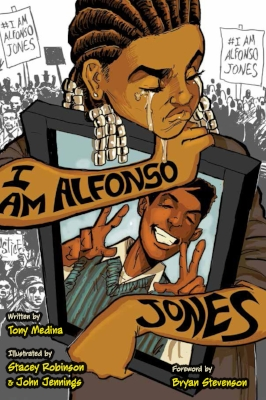 African Americanblack History History Comics And Comics In Education