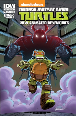 TMNT_Animated23_cvr-MOCKONLY.jpg