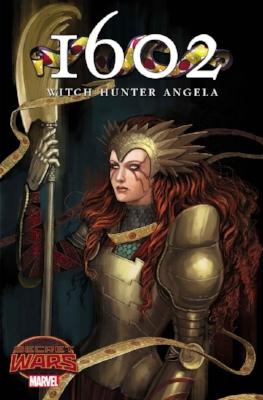 Angela1602_1.jpg