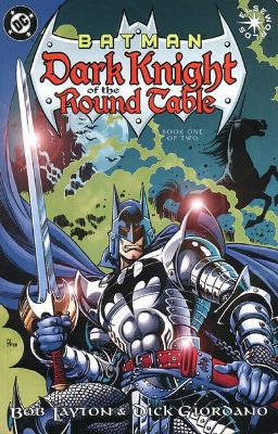 Batman_Dark_Knight_of_the_Round_Table_1.jpg