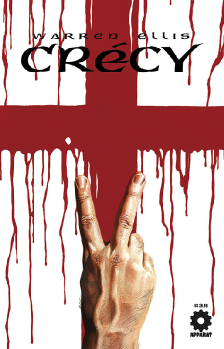 Crecy_cover_art.png