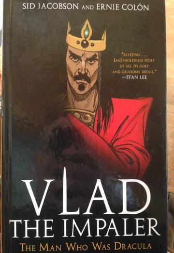 Vlad1.JPG
