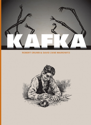 bookcover_rckafk.jpg