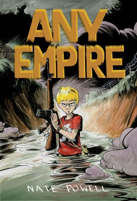 any_empire_cover_sm_lg.jpg