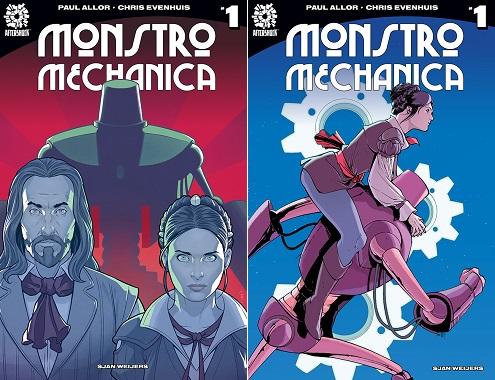 MONSTRO-MECHANICA-1-feature.jpg