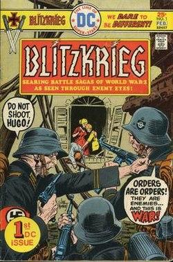 250px-Blitzkrieg01.jpg