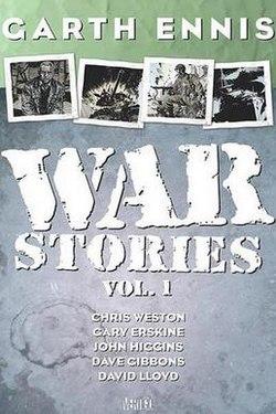 250px-War_Stories_Vol.1_TPB.jpg