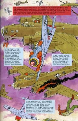 hitler-comics-allies-vansant.jpg