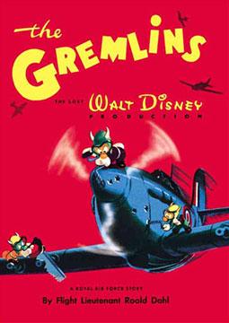 gremlins-cover-web.jpg