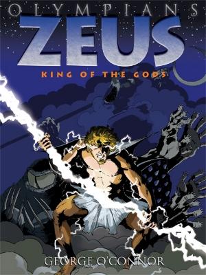 Zeus-cover.jpg