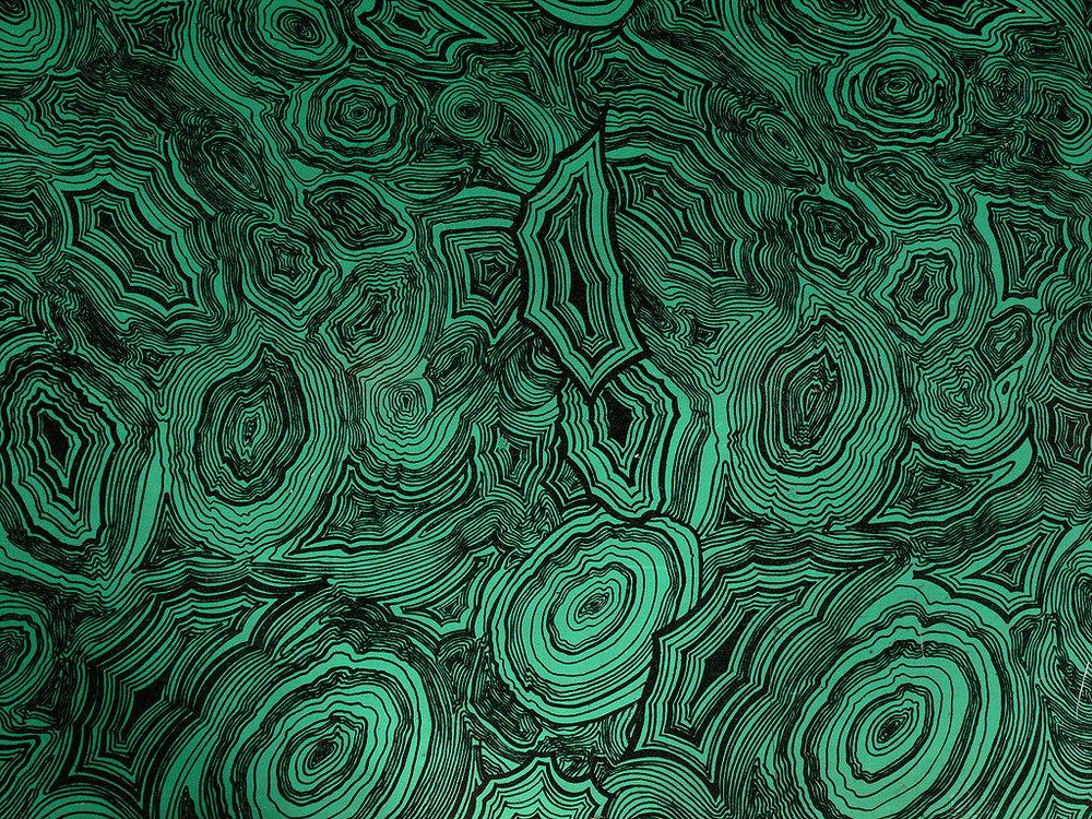 big green malachite.jpg