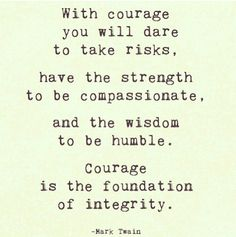 twain, courage and integrity.jpg