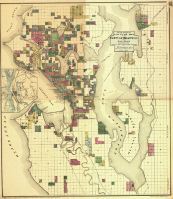 old seattle map.jpg
