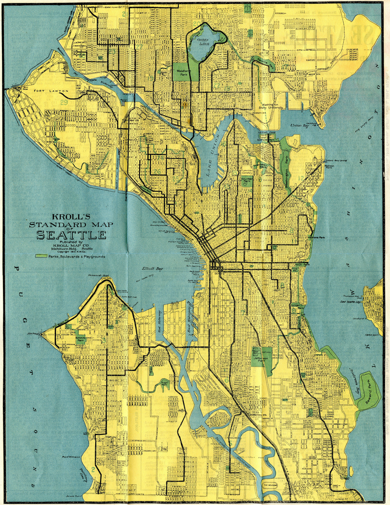 seattle, vintage map.jpg