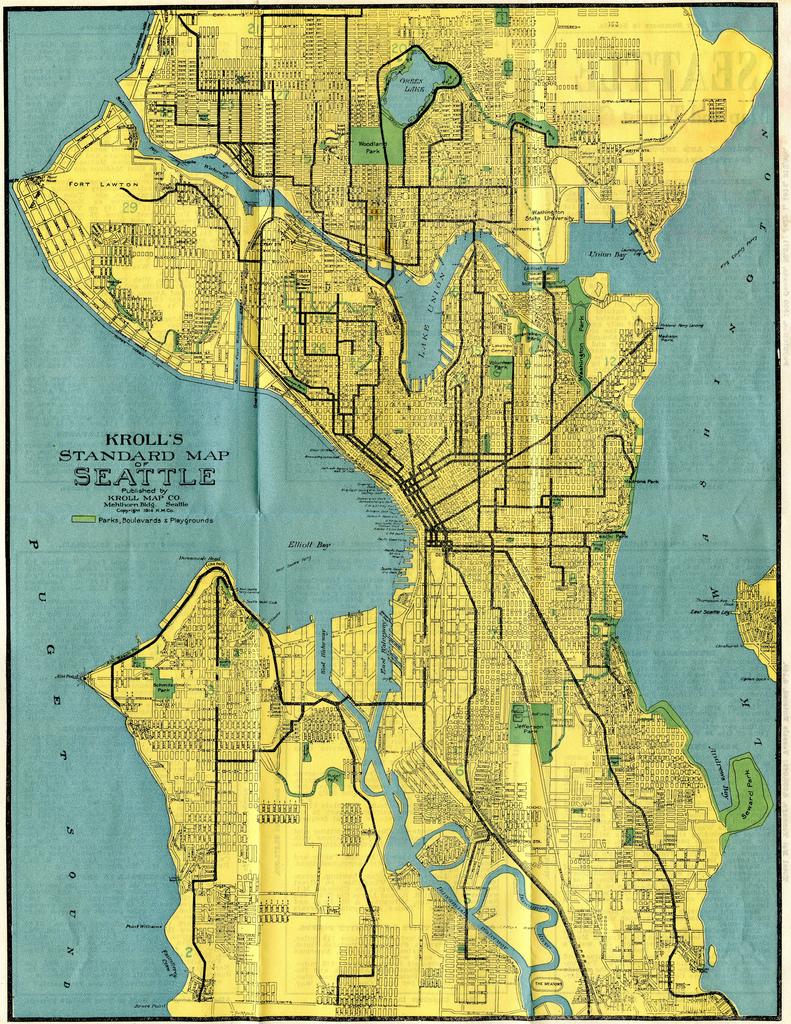 seattle, vintage map.jpg