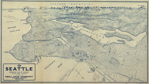 vintage seattle map.jpg