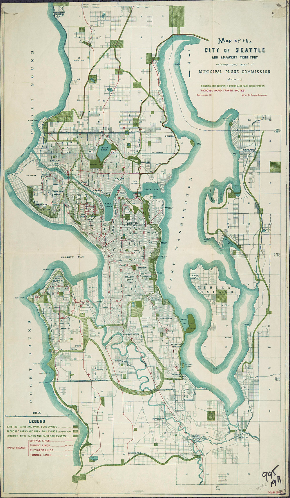 vintage seattle map2.jpg