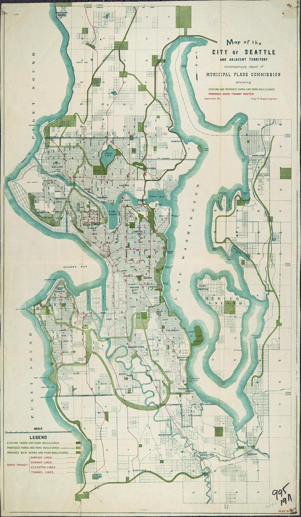 vintage seattle map2.jpg