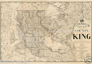 king county map.jpg