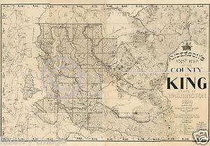 king county map.jpg