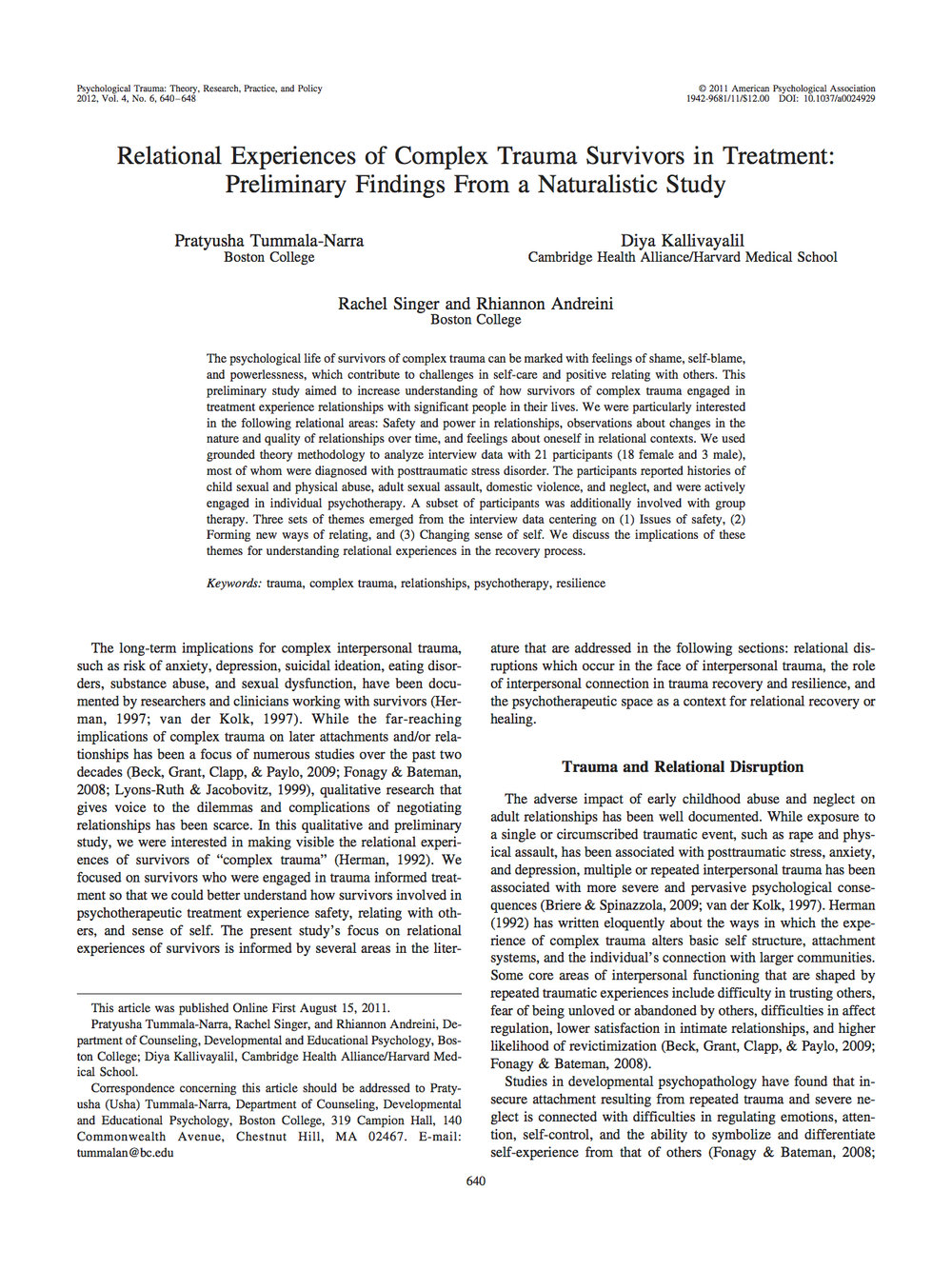 paper page 1.jpg