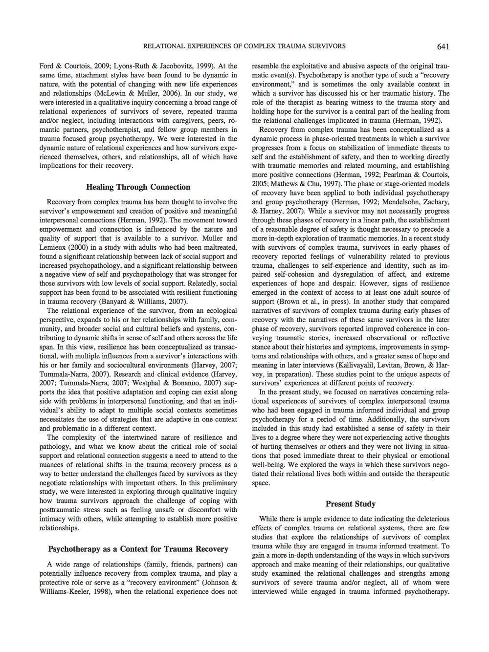 paper p1.jpg