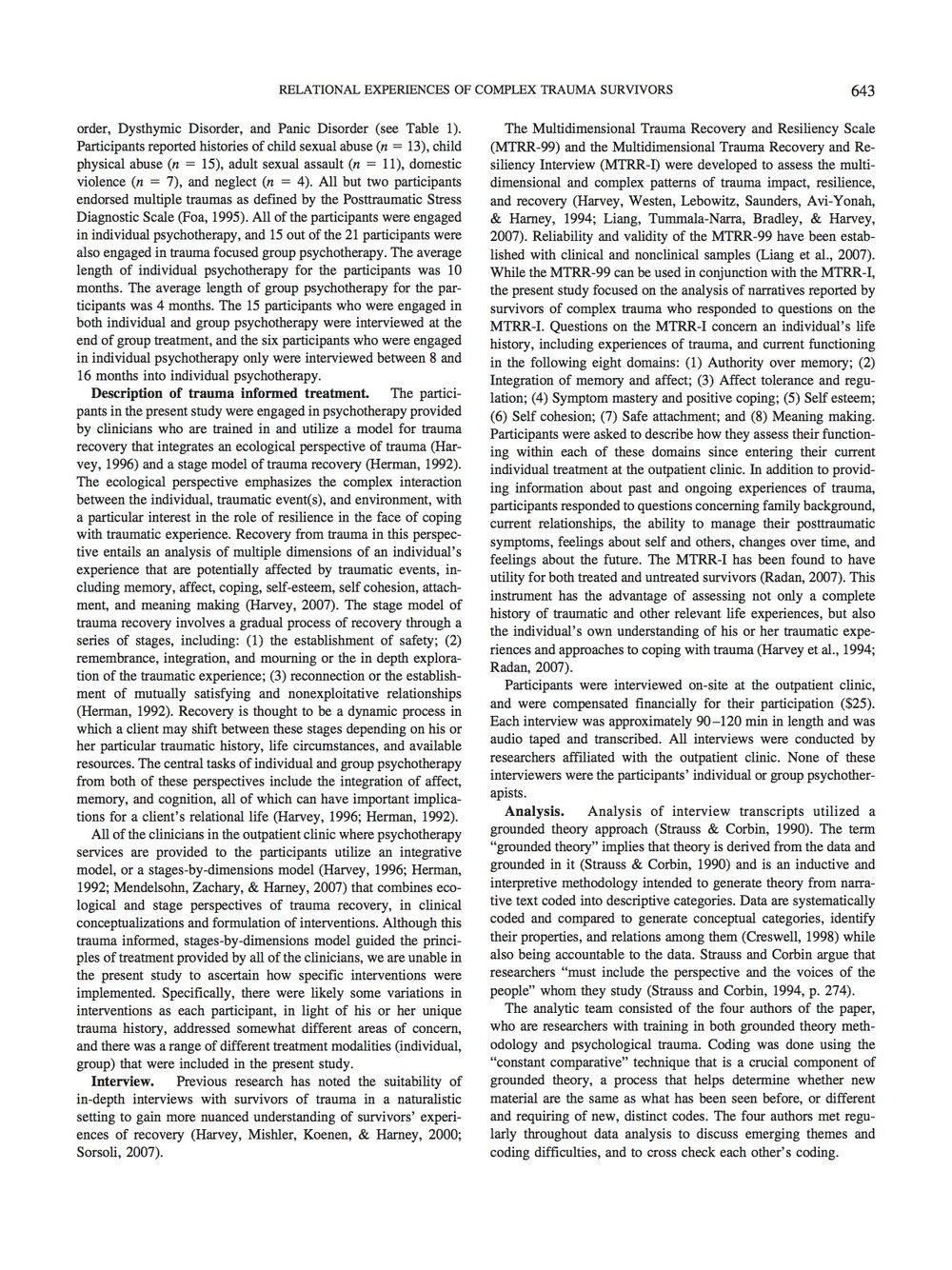 paper p4.jpg