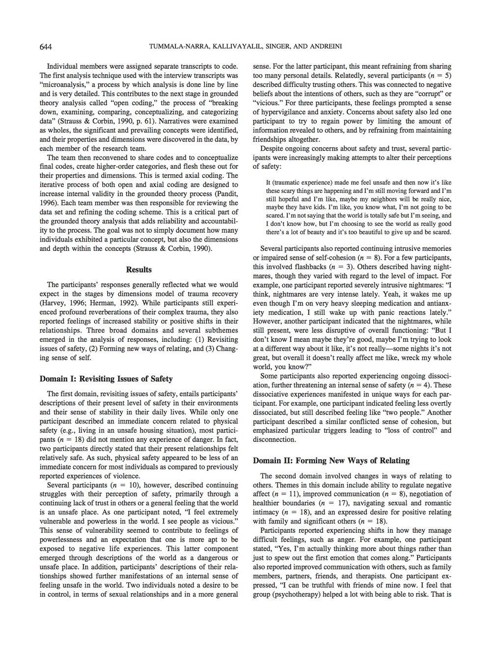 paper p5.jpg