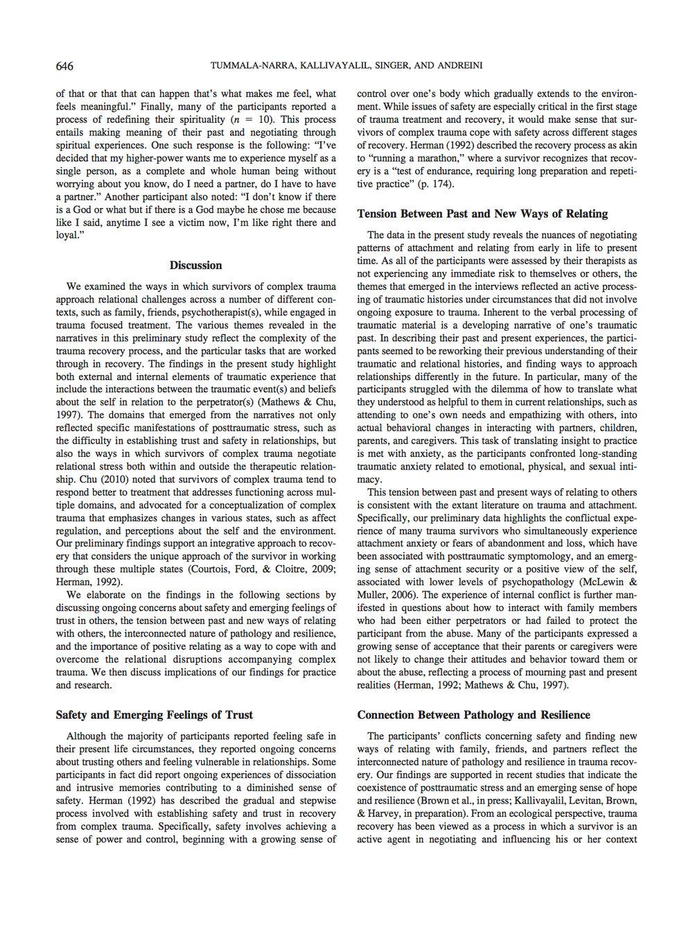 paper p7.jpg