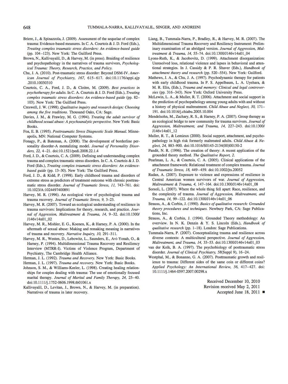 paper p9.jpg