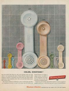 vintage telephone ad.jpg