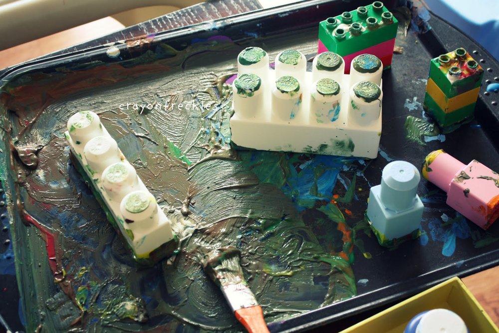 painting legos.jpg
