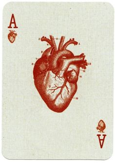 ace of hearts card print.jpg