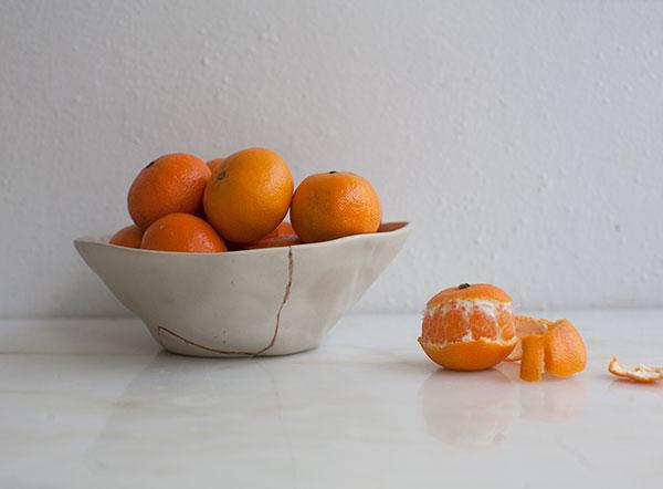 kintsugi & oranges.jpg