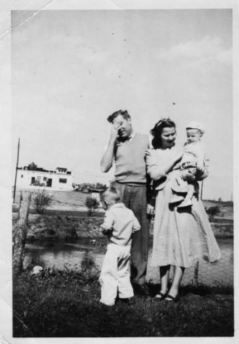 vintage family.jpg