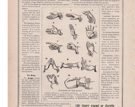 positions of hands, 1910.jpg