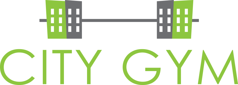 City-Gym1.png